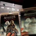 Assassin&#039;s Creed: Revelations
